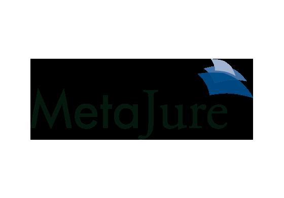 metajure