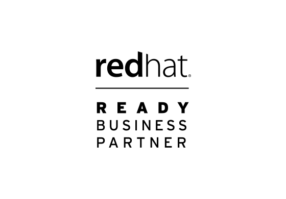 partner_redhat