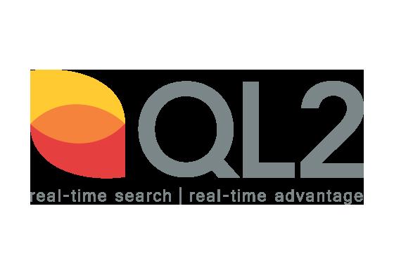 ql2software