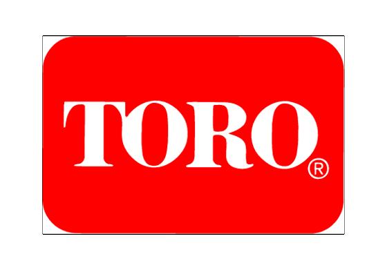 toro-4