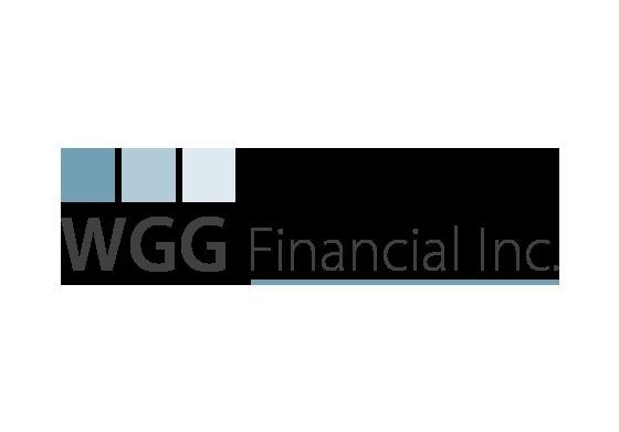 wggfinancial