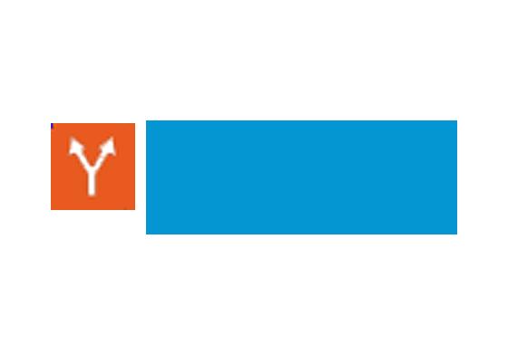 yabbly