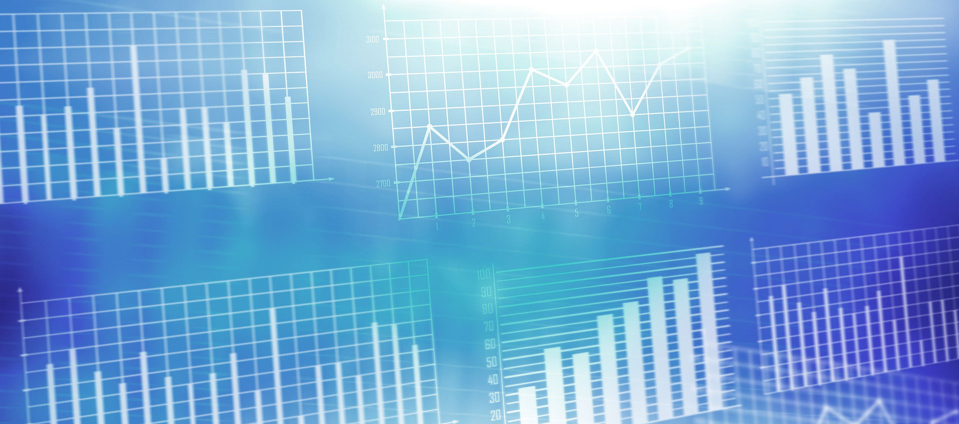 Business Intelligence (BI) image