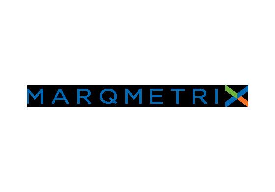 MarqMetrics logo